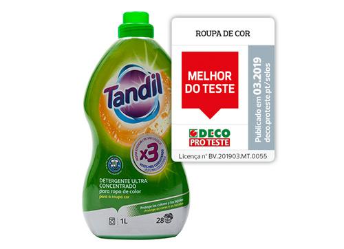 Tandil Cor