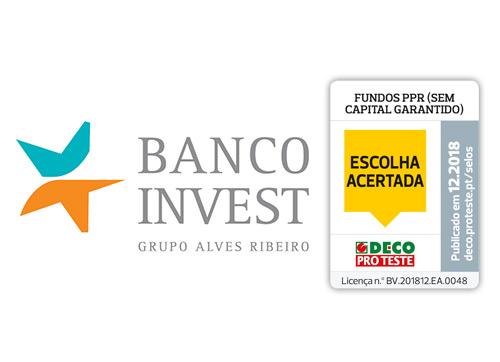Alves Ribeiro PPR (Sem Capital Garantido)
