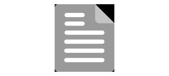 Formulário De Livre Resolução