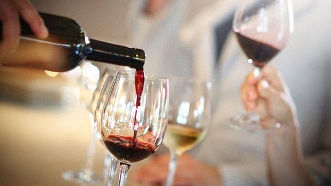 vinhos 2 euros