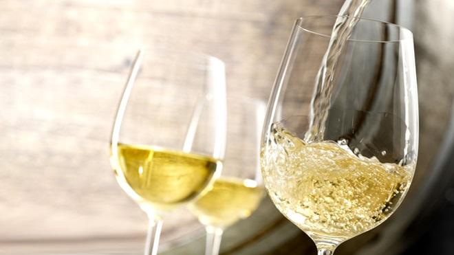 vinho douro tejo