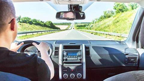 Imagem Condução eficiente: truques para poupar combustível