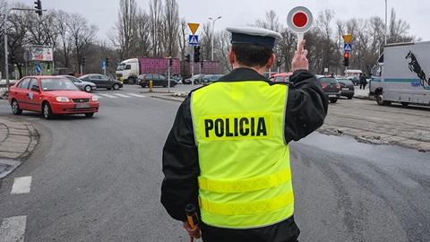 operacao stop