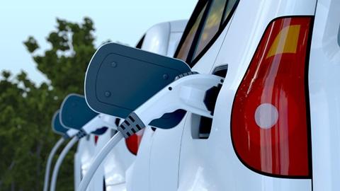 Imagem Carros elétricos: apoios à compra e condições