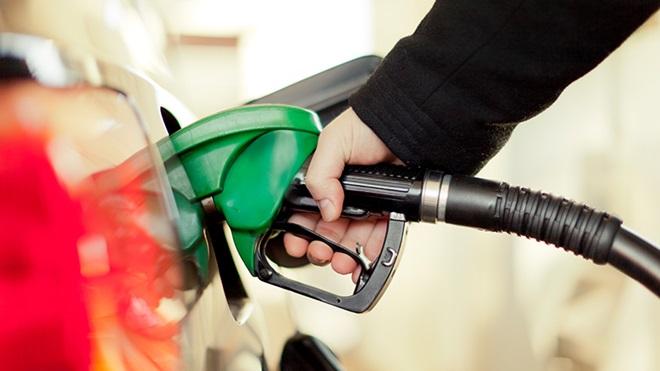 Imagem Novas faturas dos combustíveis: o que significam