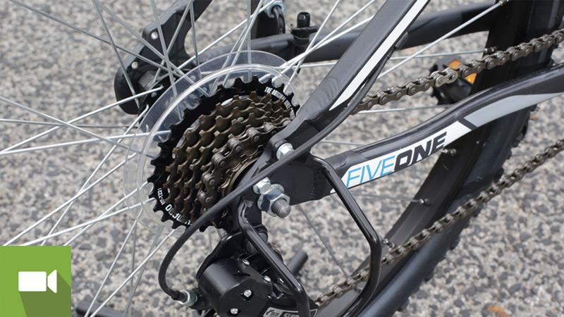 Imagem Bicicletas: escolher, comprar e manter