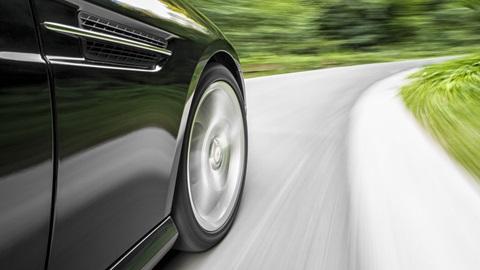 pneus de marcas mais duradouras