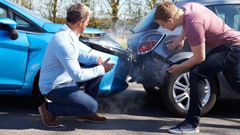 Simulador DECO PROTESTE de seguro automóvel