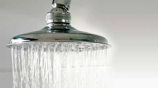 fatura agua