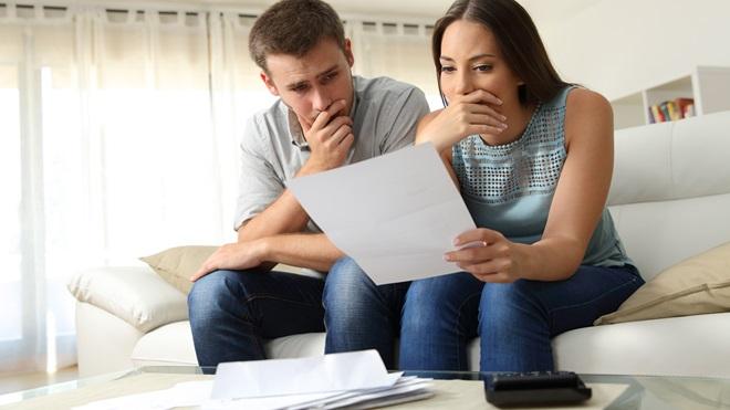 Inquilino não pode ser prejudicado por dívidas do proprietário