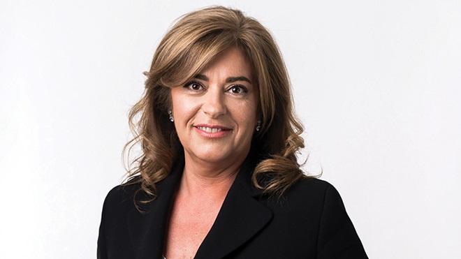 Ana Trigo Morais