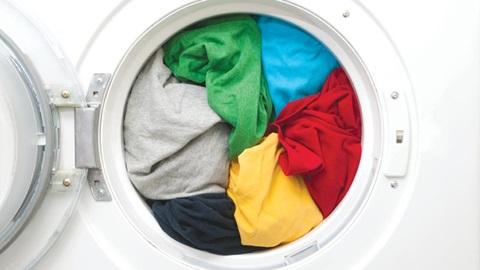 Alegações ecológicas marcas de detergentes