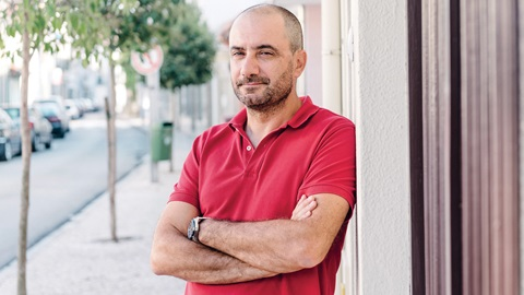 Galp On anula fatura de 2 580 euros