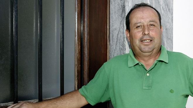 Galp Energia reconhece falha e devolve 820 euros