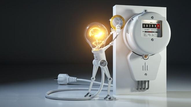 tarifa eletricidade