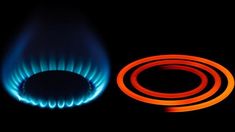 Thumb_Eletricidade gas_covid