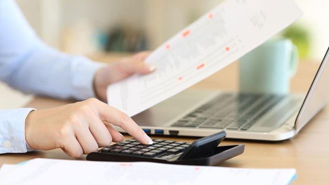 Calcular custos de rescisão antecipada