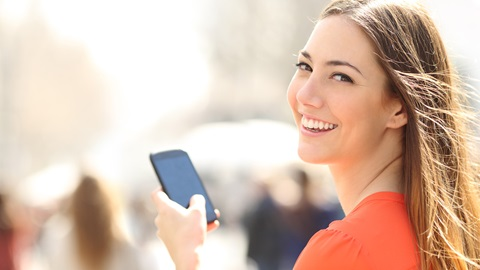 Vodafone Plus: sem Netflix, mas com 200 Mbps de net fixa