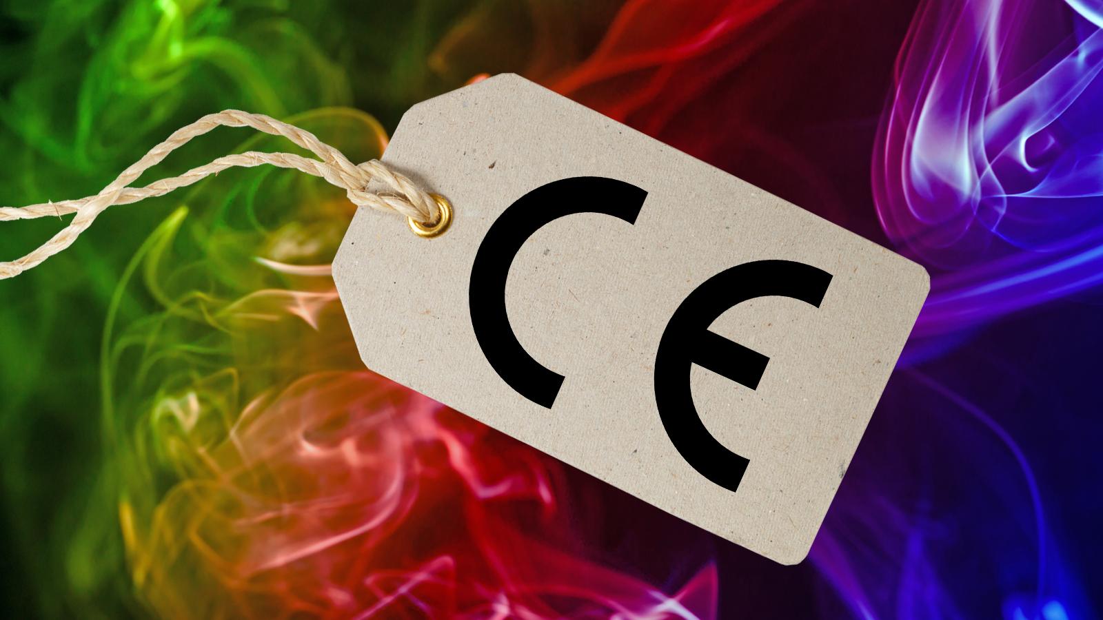 """Resultado de imagem para Deco: Marcação CE é"""" falsa garantia"""" de segurança para os consumidores"""