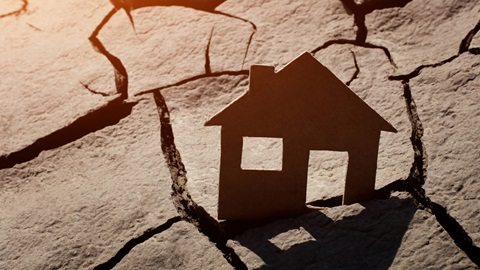 Kit de sobrevivência: como se preparar para catástrofes naturais