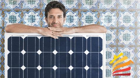 compra coletiva painel fotovoltaico