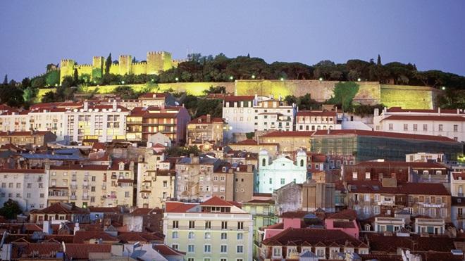 As freguesias mais baratas de Lisboa para os estudantes universitários