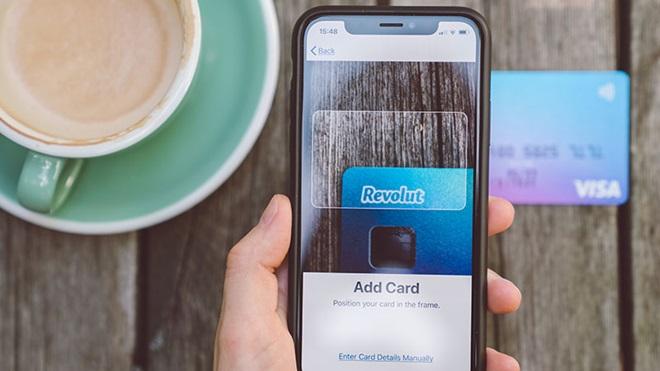 apps pagamentos