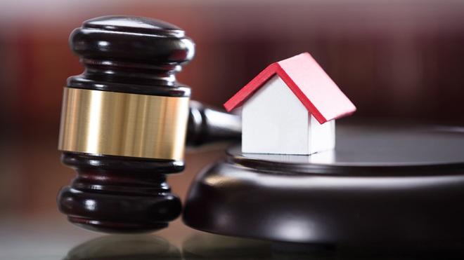 Comprador consegue desconto de 74% em leilão de imóveis