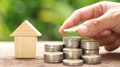 A venda de uma casa de segunda habitação por um preço superior ao da compra implica, por norma, o pagamento de uma mais-valia.