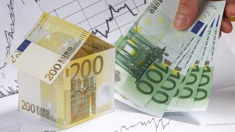 alerta millennium bcp crédito casa