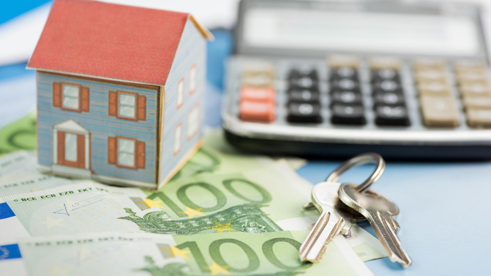 [Crédito à Habitação] Conheça todos os custos envolvidos (incluindo comissões, impostos, seguros)