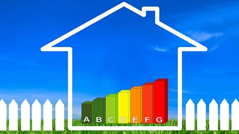 Certificado energético: o que é, onde pedir e quanto custa