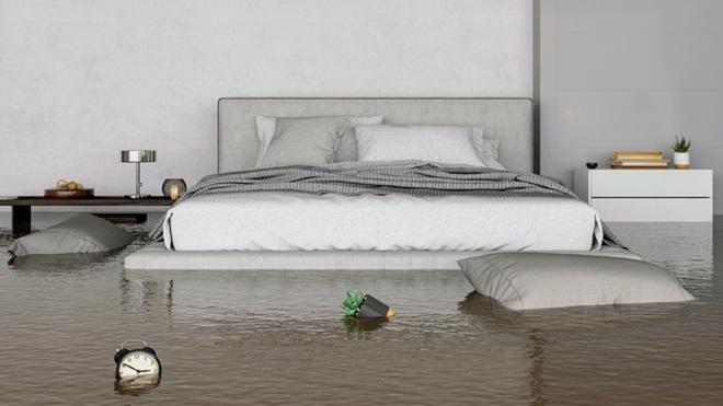 Simule e poupe no seguro multirriscos-habitação para a sua casa