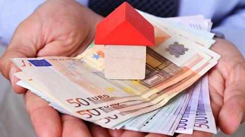 amortizar emprestimo casa