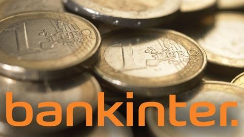 Conheça as condições da Conta Mais Ordenado do Bakinter, o produto bancário para novos clientes mais rentável do momento.