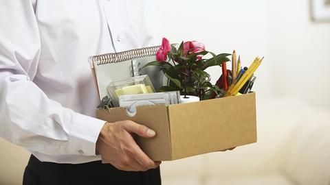 Despedimento: quais os critérios na escolha do trabalhador a dispensar