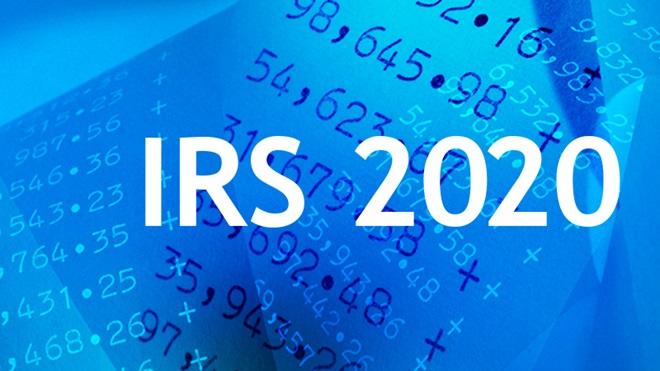 IRS 2020: ajudamos a preencher passo a passo | DECO PROTESTE