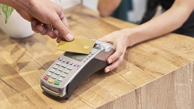 IVAucher - pagar com multibanco
