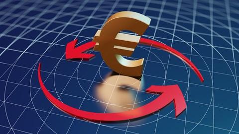 Analisámos os Certificados do Tesouro e as Obrigações do Tesouro, para descobrir qual dos dois produtos do Estado é o mais rentável.