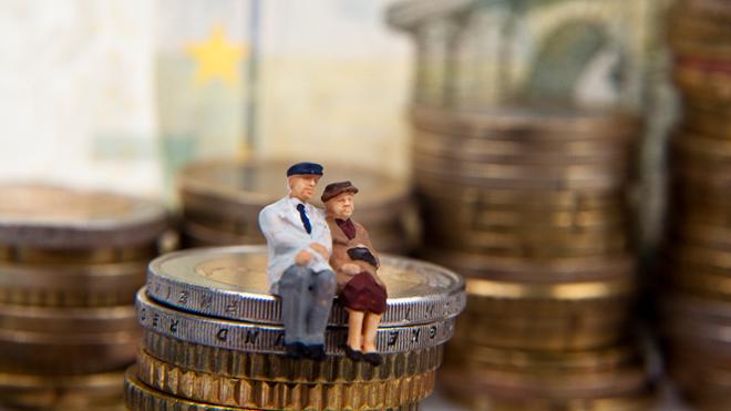 Fundos de pensões: exigimos o fim das comissões de transferência