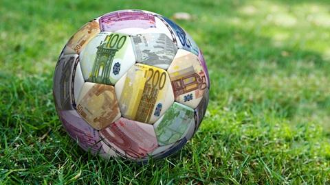 investir em clubes de futebol