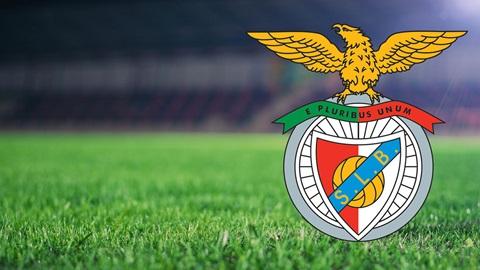 Obrigações do Benfica: muito risco, pouca remuneração