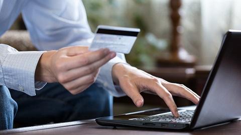 Banco e Internet: evite a fraude