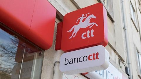 PPR Banco CTT