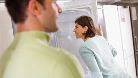 Classe climática dos frigoríficos
