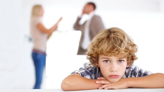 alienacao parental