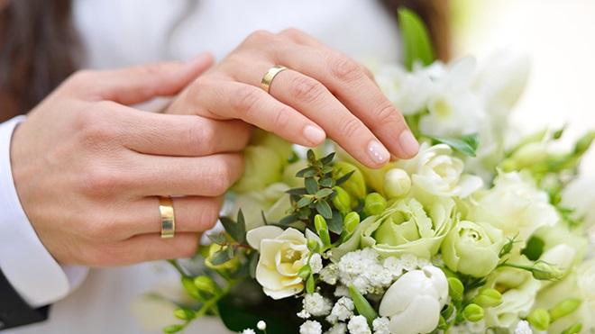 legalidade casamento