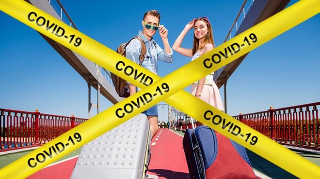 Imagem Viagem ou reserva cancelada? Conheça os seus direitos