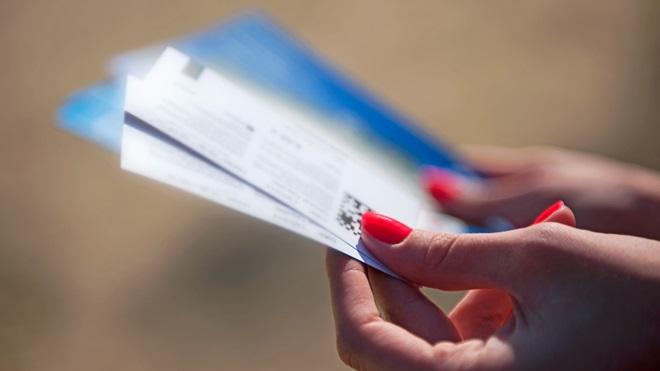 Revenda de bilhetes para espetáculos: legal ou ilegal
