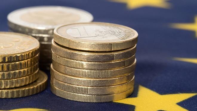 beneficios UE